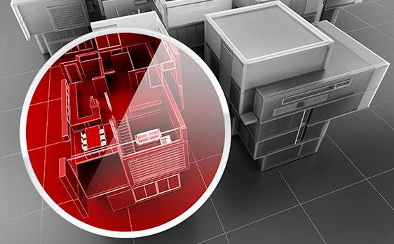 interior-1026440_640